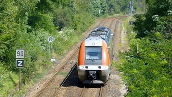 TER et concurrence : les régions proposent des sociétés ferroviaires dédiées