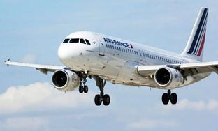 Air France-KLM et Amadeus : accord de distribution via NDC