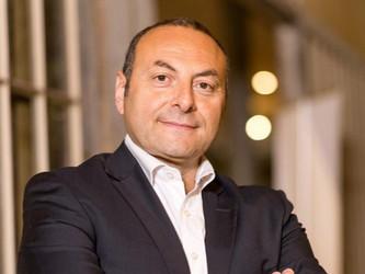 Ubitransport lève 45 millions d'euros