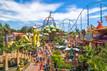 PortAventura ouvrira le 15 mai