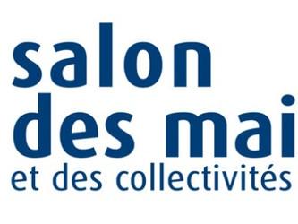 Le Salon des Maires et des Collectivités Locales en mode virtuel