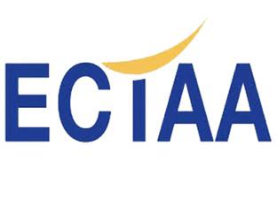 Faillite des compagnies aériennes : l'Ectaa en appelle à l'UE