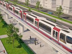 Toulouse : une mission pour la cohérence des solutions de mobilités