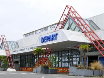 Lorient Agglomération signe avec Opensky