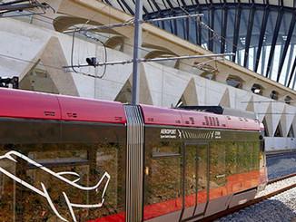 Lyon : le Sytral versera plus de 31 M€ à Rhônexpress et Transdev