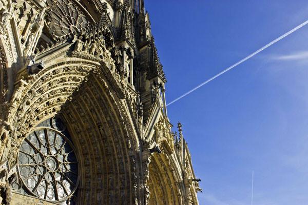 © Office de tourisme du Grand Reims