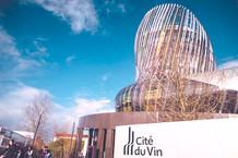 Cité du Vin : 2021, année du renouveau ?