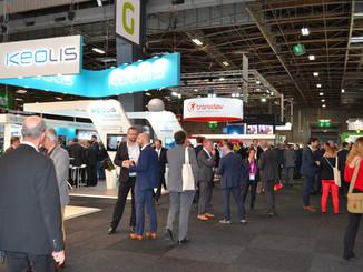 European Mobility Expo 2020 est annulé
