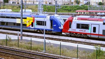 Le Luxembourg aura le premier réseau «tout ERTMS»