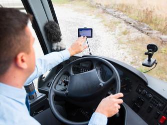 Le Sud recherche des conducteurs de car