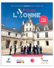 Yonne Réservation lance sa brochure Groupes 2021