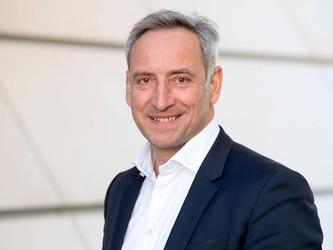 Rudi Kuchta, représentant des constructeurs d'autocars et autobus à l'ACEA