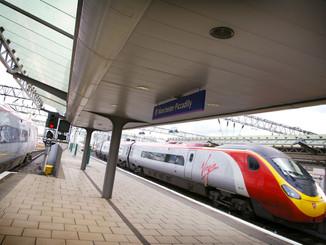 Privatisation : signal rouge en Grande-Bretagne