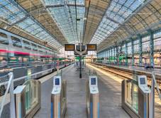 La Nouvelle Aquitaine accélère la mise en place d'un RER bordelais