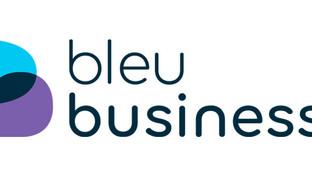 Business Travel : Bleu Voyages devient Bleu Business