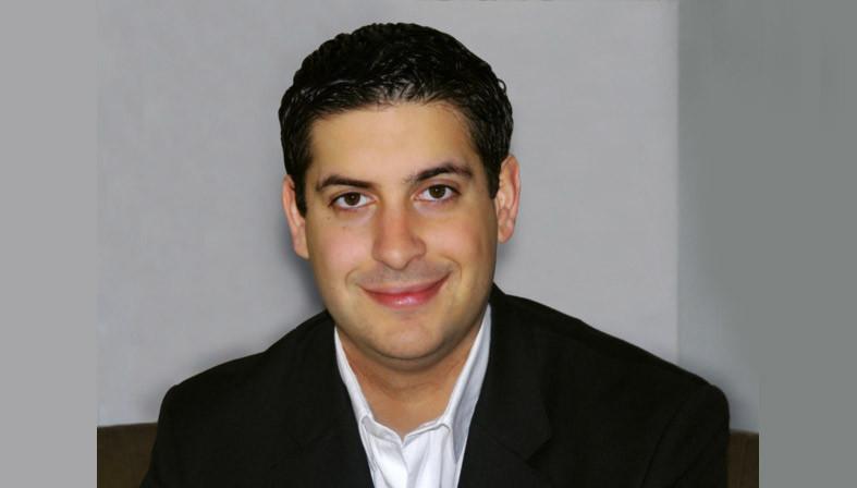 Raphaël Torro