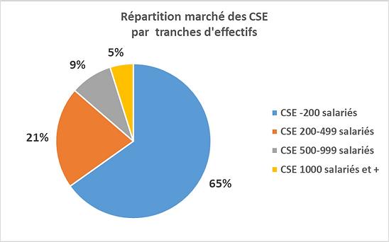 1-marché CSE par effectif.png