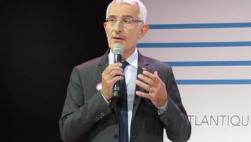 La SNCF investit aussi dans les Data