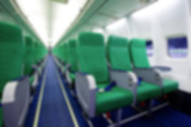 transavia-3.jpg