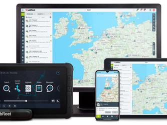 Webfleet Solutions ouvre un bureau en Hongrie