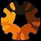 logo-mark-fullcolor.png