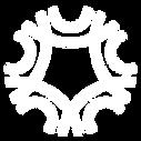 logo-mark-light.png