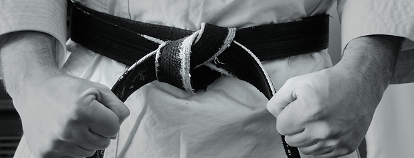 Qualities-of-Black-Belt-Excellence.png