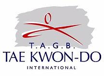 Coventry School of Taekwondo