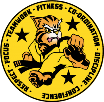 tagb_tigers_roundel-300x296.png