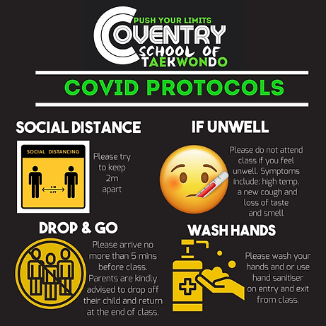 COVID Protocols.png