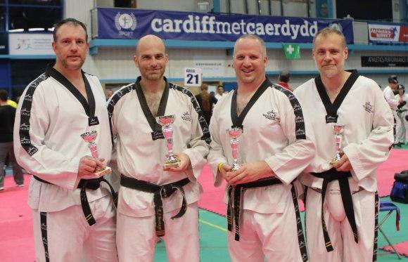 Welsh Finalists.jpg