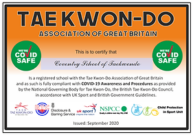 COVID Safe Certificate.PNG