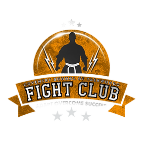 Fight Club Gold Tranparent.png