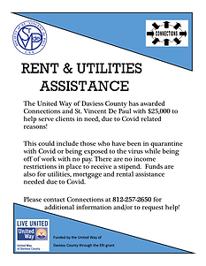 Rent.utilityflyer.png