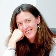 Liz Giannopoulos headshot.JPG