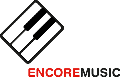 ENCORE_MUSIC new.png
