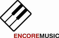 Piano Lessons in Battersea, Encore Music Tuition