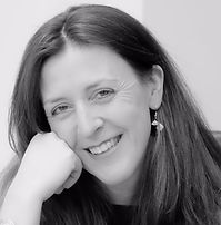 Piano Lessons in Battersea - Liz Giannopoulos | Encore Music Tuition