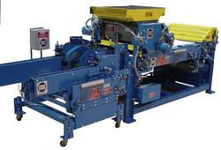 Industrial supraMAC Paster