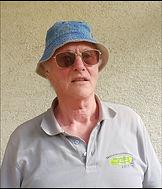 Roland Bild Vereinsflieger.jpg