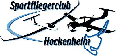 SFC Logo 2017a_bearbeitet.jpg