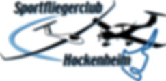 SFC Logo 2017a_bearbeitet_bearbeitet.jpg