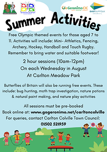 CC Summer Activities poster FINAL (PNG).png