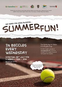 Summer poster21-beccles.jpg