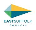 East Suffolk Logo - Screen - Colour - Bo