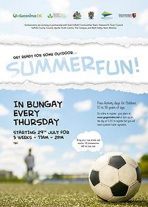 Summer poster21-Bungay.jpg