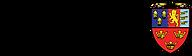 Halesworth logo.png