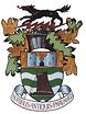 Bungay Town Crest.png
