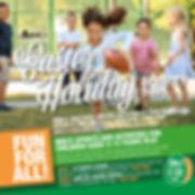 Easter20_Activity day Leaflet.jpg