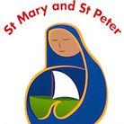 St Marys.jpg